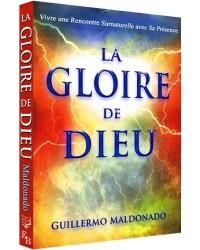 La gloire de Dieu -...