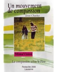 La compassion selon le Père