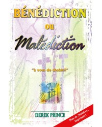 Bénédiction ou malédiction...