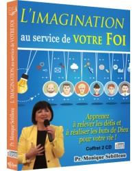 L'imagination au service de...