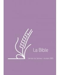 Bible du Semeur, poche...