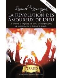 La Révolution des Amoureux...
