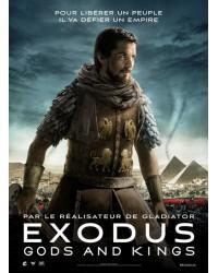 Exodus , Gods and Kings -...