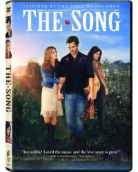 The song , La chanson