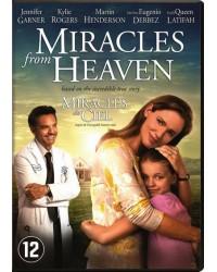 Miracle au ciel
