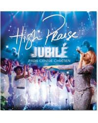 Jubilé - High Praise