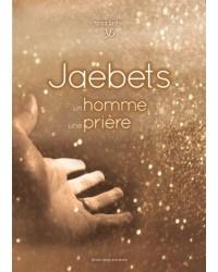 Jaebets - Un homme une prière