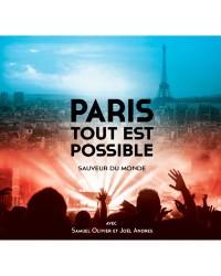 Paris Tout Est Possible