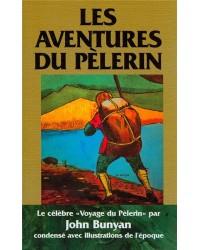 Les Aventures du Pèlerin