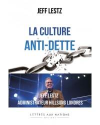 La culture anti-dette