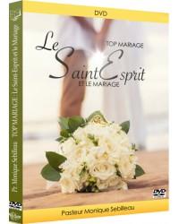 Top Mariage : Le...