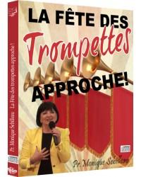 La fête des trompettes...
