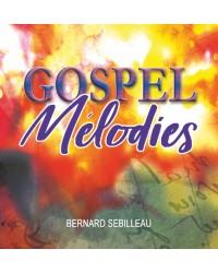 Gospel Mélodies