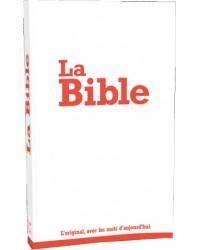 La Bible Segond 21 Brochée...