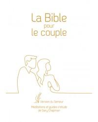 La Bible pour le couple