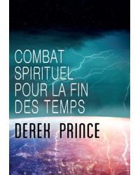 Combat spirituel pour la...