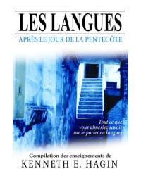 Les langues après le jour...