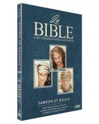 Samson et Dalila - DVD La...