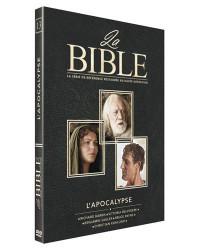 L'Apocalypse - DVD La Bible...