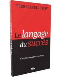 Le langage du succès