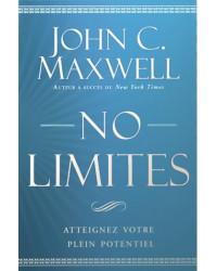 No limites
