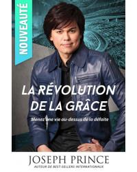 La révolution de la grâce