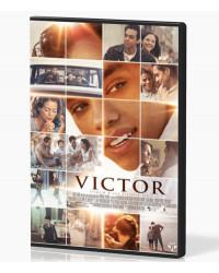 Victor - De l'ombre à la...