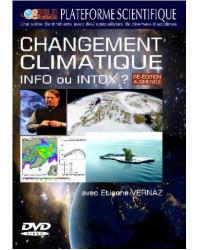 Changement climatique -...