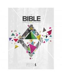 La Bible Nouveau Testament...
