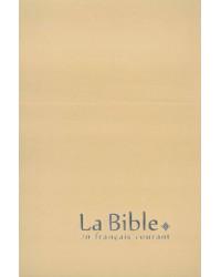 La Bible en français...