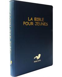 La Bible - Parole de Vie -...