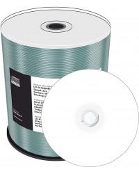 100 CD-R 80 Min/700 Mo Bulkpaq