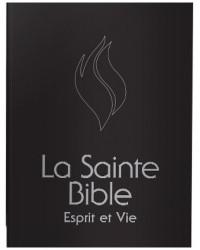 Bible Esprit et Vie...