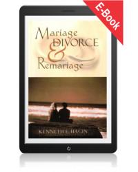 Mariage divorce et remariage