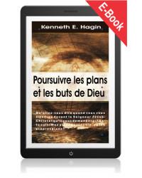 copy of Poursuivre les...
