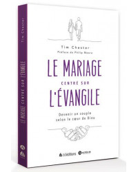 Le mariage centré sur...