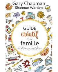 Guide créatif d'une famille...