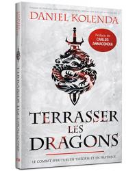 Terrasser les dragons