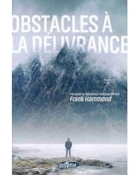 Obstacles à la délivrance