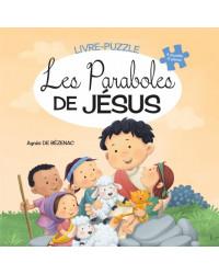 Les Paraboles de Jésus -...