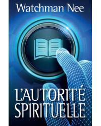 L´autorité spirituelle
