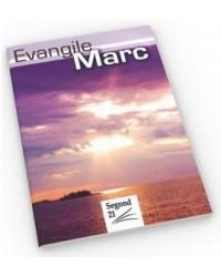 10 Evangiles de Marc
