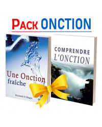 Pack Onction