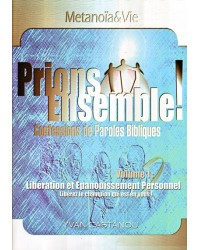 Le livret : Libération et...