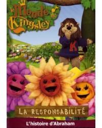 Kingsley: La...