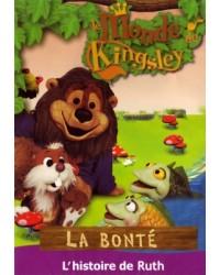 Kingsley: La Bonté:...