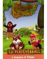 Kingsley: La Persévérance:...