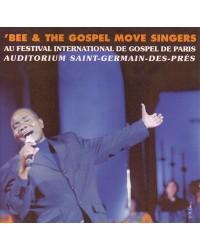 EM BEE & The Gospel Move...
