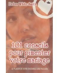 101 conseils pour pimenter...