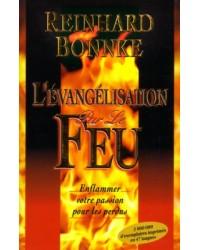 L'évangélisation par le feu